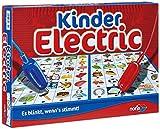 Elektro Spielzeug