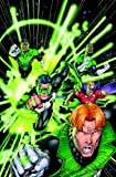 Green Lantern: In Brightest Day (1401219861) by Geoff Johns