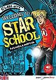 "Afficher ""Welcome to Star School"""