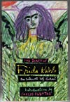 First Printing of The Diary of Frida Kahlo: An Intimate Self-portrait