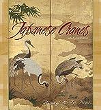 img - for Japanese Cranes 2016 Calendar book / textbook / text book