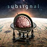 Paraiso (Deluxe Edition) by Subsignal (2013-10-15)