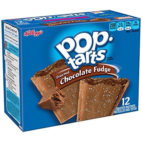 kelloggs-pop-tarts-toaster-pastries-frosted-chocolate-fudge-12-ct