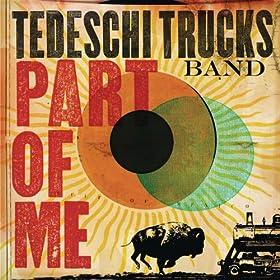 Tedeschi Trucks Band Albums : part of me tedeschi trucks band mp3 downloads ~ Russianpoet.info Haus und Dekorationen