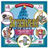 Skyscrapers!: Super Structures to Design and Build (Kaleidoscope Kids)