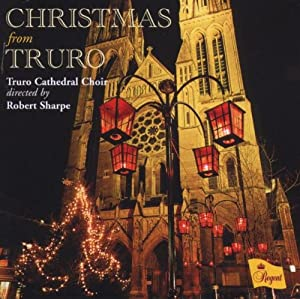 Christmas From Truro