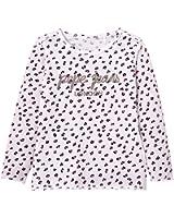 Pepe Jeans Keira - T-shirt - Imprimé animal - Fille