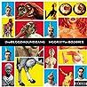 Image de l'album de The Bloodhound Gang