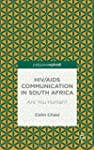 HIV/AIDS Communication in South Afric...