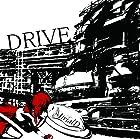 DRIVE(����ȯ�䡡ͽ���)
