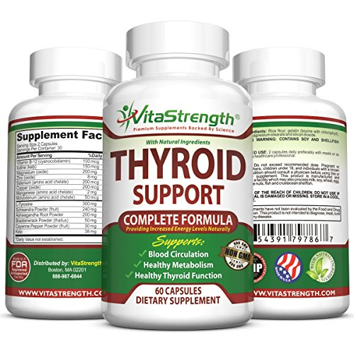 weight loss medication thyroid armour