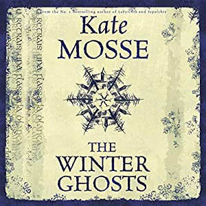 The Winter Ghosts | [Kate Mosse]