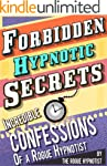 Forbidden hypnotic secrets! - Incredi...