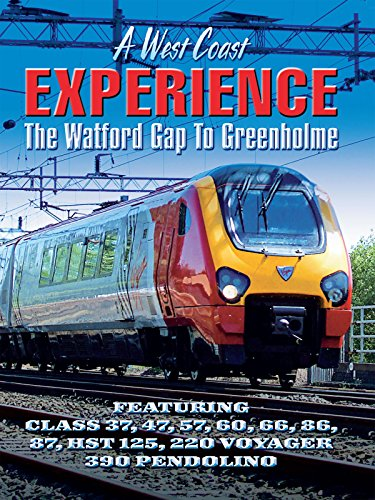 a-west-coast-experience-the-watford-gap-to-greenholme-ov
