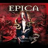 Phantom Agony by Epica