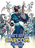UDONs Art of Capcom: Complete Edition