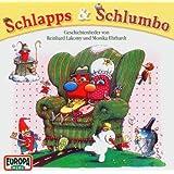 """Schlapps und Schlumbovon """"Reinhard Lakomy"""""""