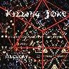 Image de l'album de Killing Joke