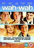 Wah-Wah [DVD]