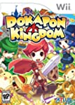Dokapon Kingdom - Wii