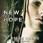 New Hope Hörbuch von Steve Hobbs Gesprochen von: Jane Boyer