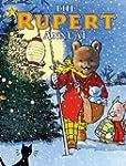 The Rupert Annual 2015