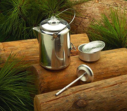 Coffee pots percolator coffee pot percolator