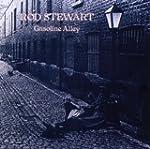 Gasoline Alley [Remastered]