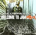 Marley, Damian - Welcome to Jamrock [Audio CD]<br>$320.00