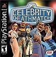 Celebrity Deathmatch PS
