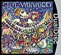 Winwood, Steve - About Time (Bonus Tracks) (Reeditado) (Remasterizado) [Dual-Disc]