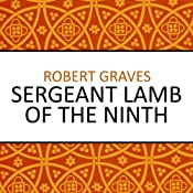 Sergeant Lamb of the Ninth | [Robert Graves]