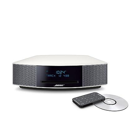 Bose WAVE Music System IV Système Audio