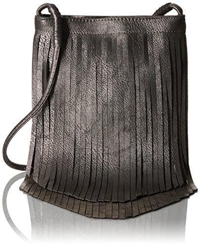 twig-arrow-metallic-fringe-crossbody-messenger-bag-pewter-one-size