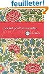 Pocket Posh Jane Austen