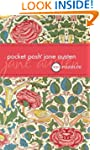 Pocket Posh Jane Austen: 100 Puzzles...