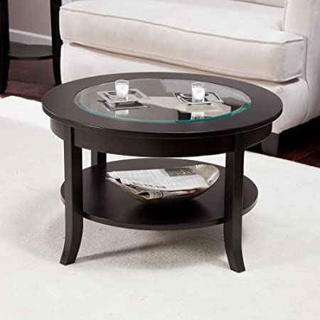 Eaton Coffee Table