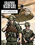 TET Offensive (Graphic Warfare)