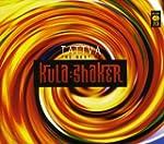 Tattva : The Very Best Of Kula Shaker