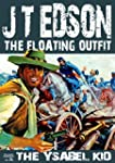 The Ysabel Kid (The Floating Outfit B...
