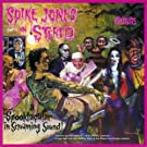 Spike Jones In Stereo (US Release)