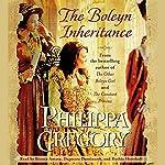 The Boleyn Inheritance | Philippa Gregory