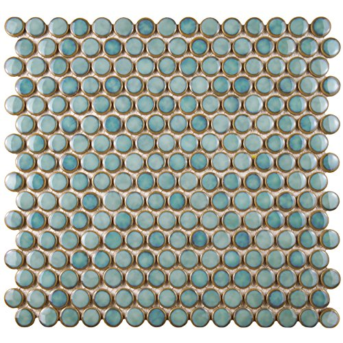 somertile-fkompr33-penny-porcelain-mosaic-floor-and-wall-tile-12-x-12625-marine-blue