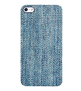 Doyen Creations Printed Back Cover For Apple Iphone 7 Plus