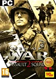Men of War : Assault Squad 2 Deluxe Edition [Online Game Code]
