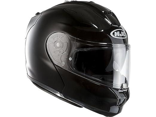 HJC - Casque moto - HJC RPHA Max Evo Metal Black