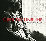 ber die Unruhe [Vinyl LP]