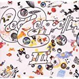 Led Zeppelin III (Ltd. ed.)by Led Zeppelin