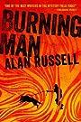 Burning Man (A Gideon and Sirius No...