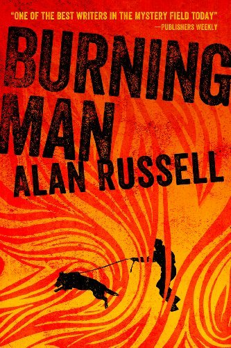 burning-man-a-gideon-and-sirius-novel-book-1